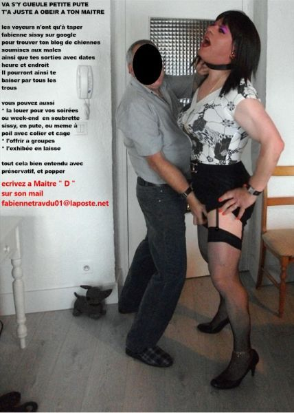 crossdresser anal sex ou sont les putes a paris