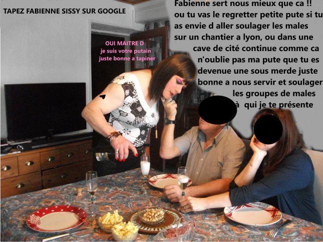 fabienne_la_putain_soumise