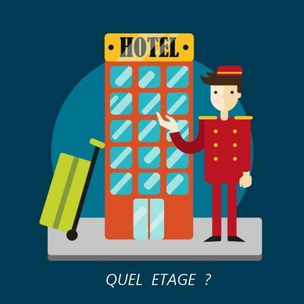 hotel_du