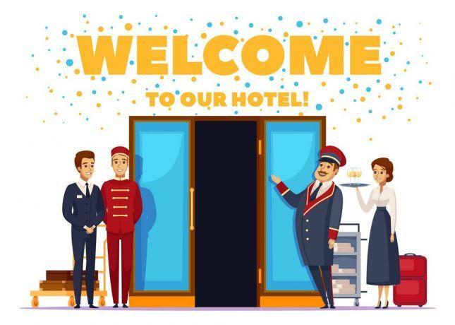 hotel_troisieme_sexe
