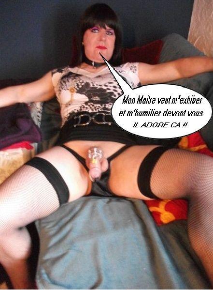 humiliation_de_fabienne